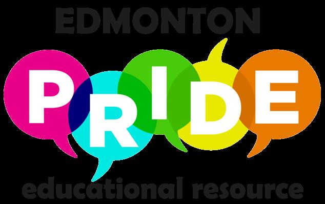 Edmonton Pride